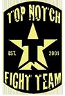 Top Notch MMA Gym